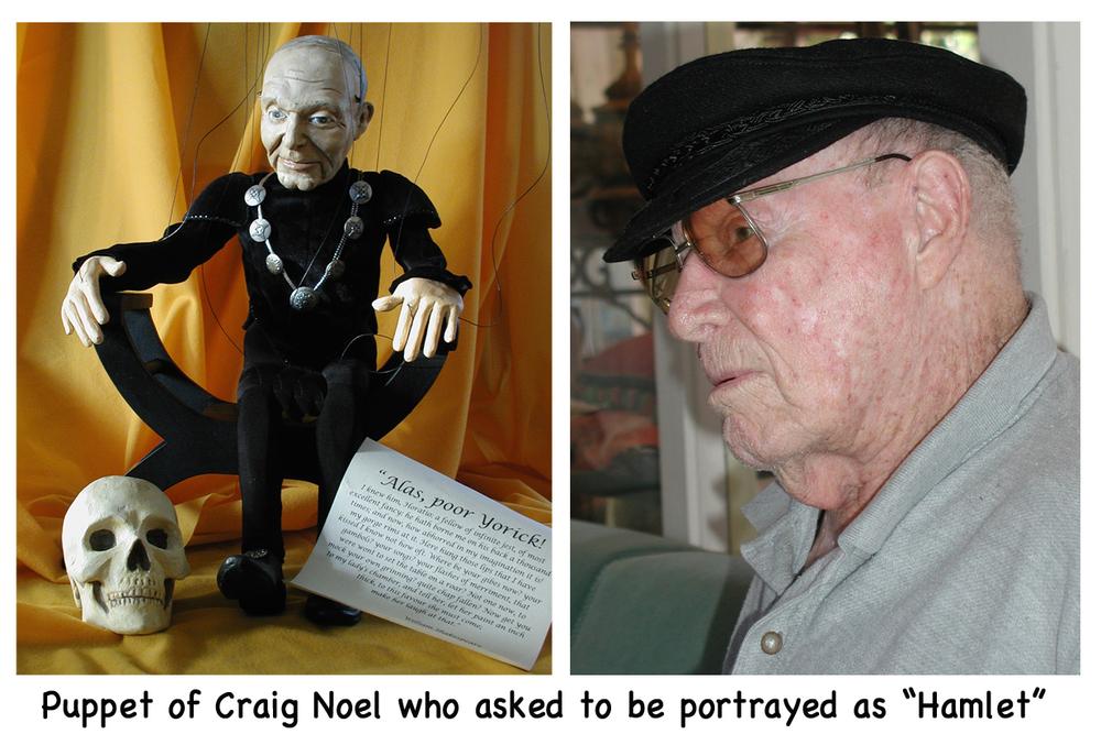 Craig and portrait.jpg
