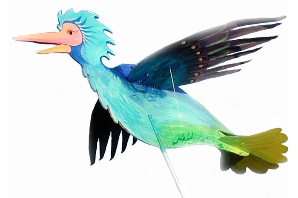 gt flying bird symph.jpg