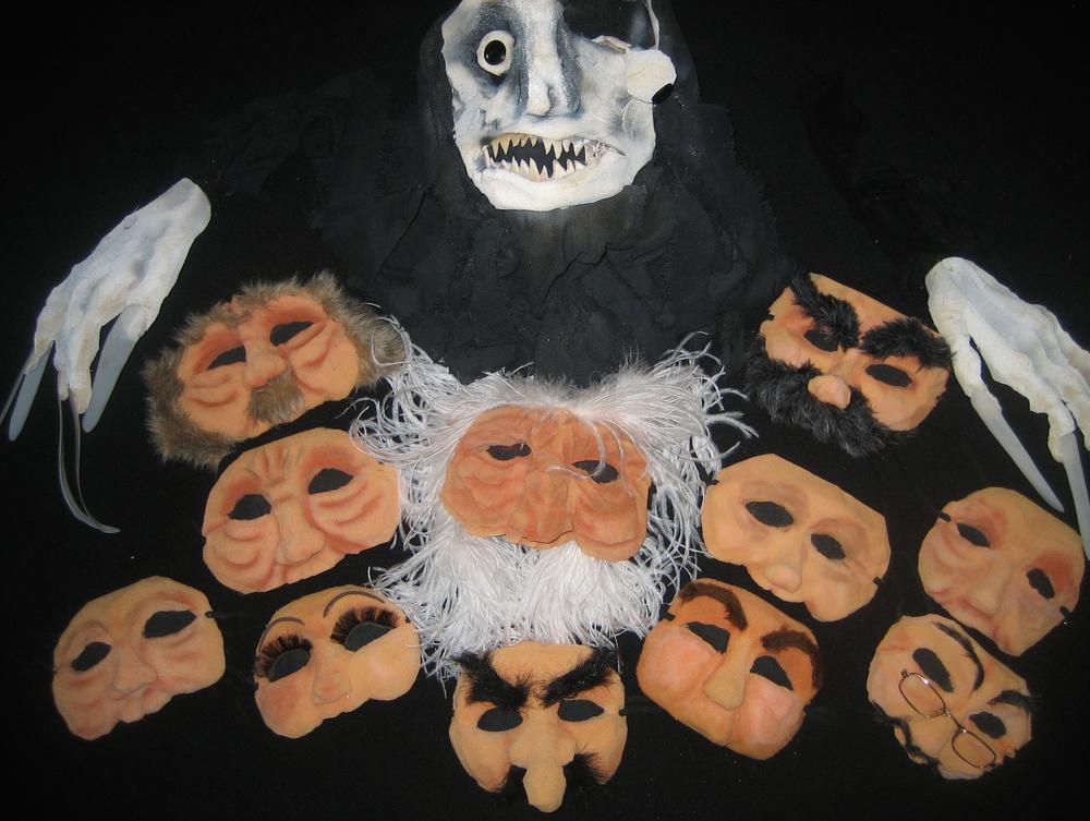 masks for corpse bride.jpg