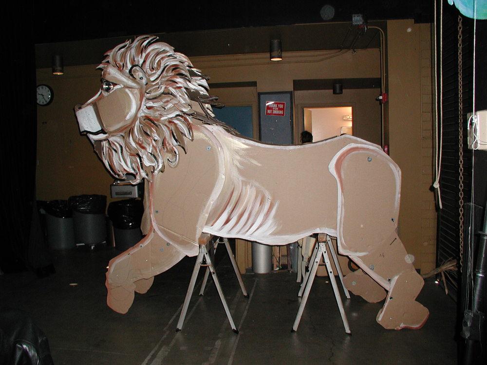 symph lion.jpg