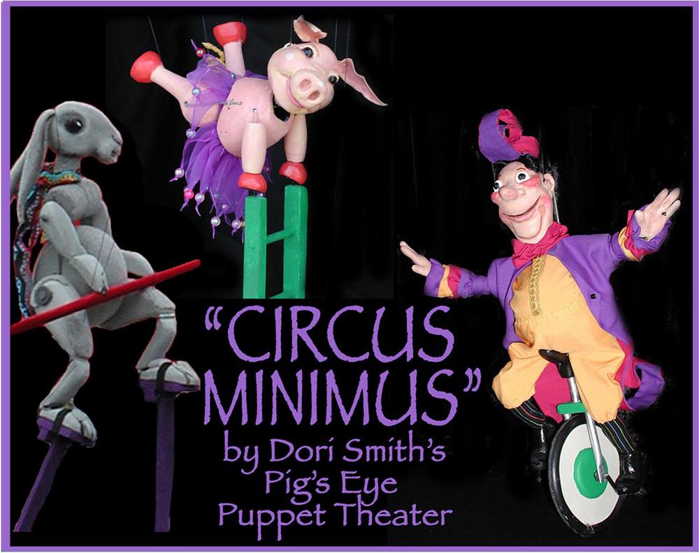 circus minimus horiz.jpg