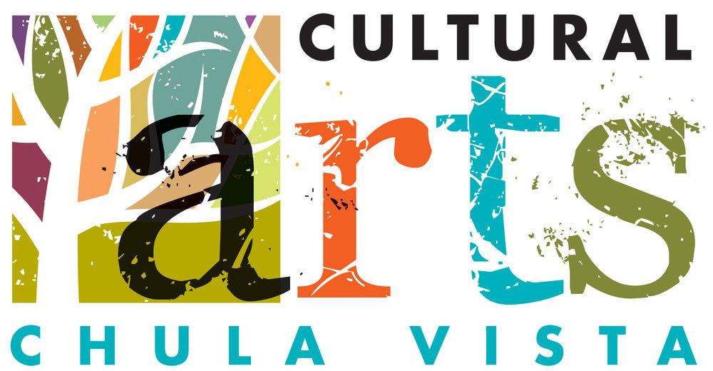 CulturalArtsTranspHiRes.jpg