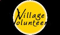 VV-Logo-Square.jpg