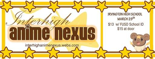 http://interhighanimenexus.webs.com/
