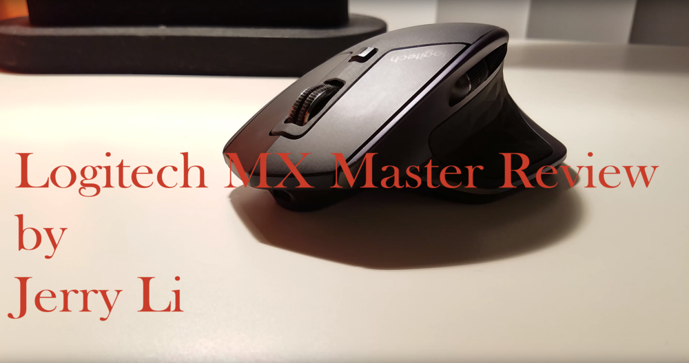 Logitech MX Master Review_.png