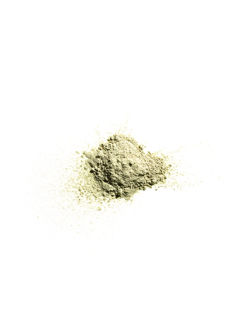 IN15_61_Bentonite Clay.jpg