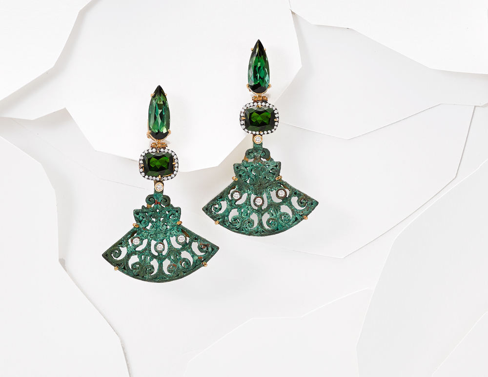 GREEN-EARRINGS_WEB_TD.jpg