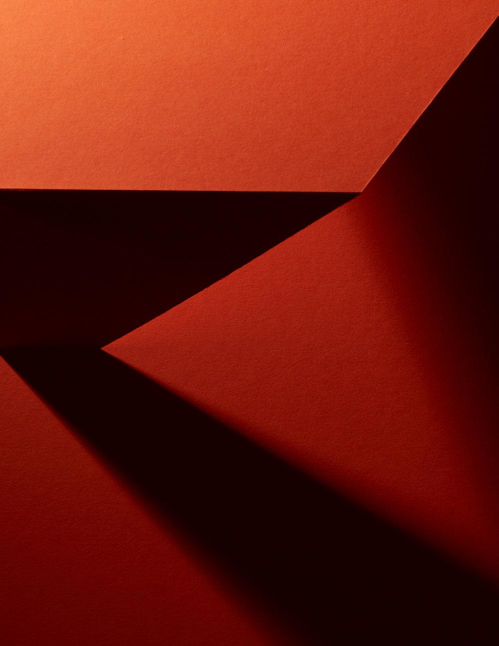 RED MINIMAL.jpg