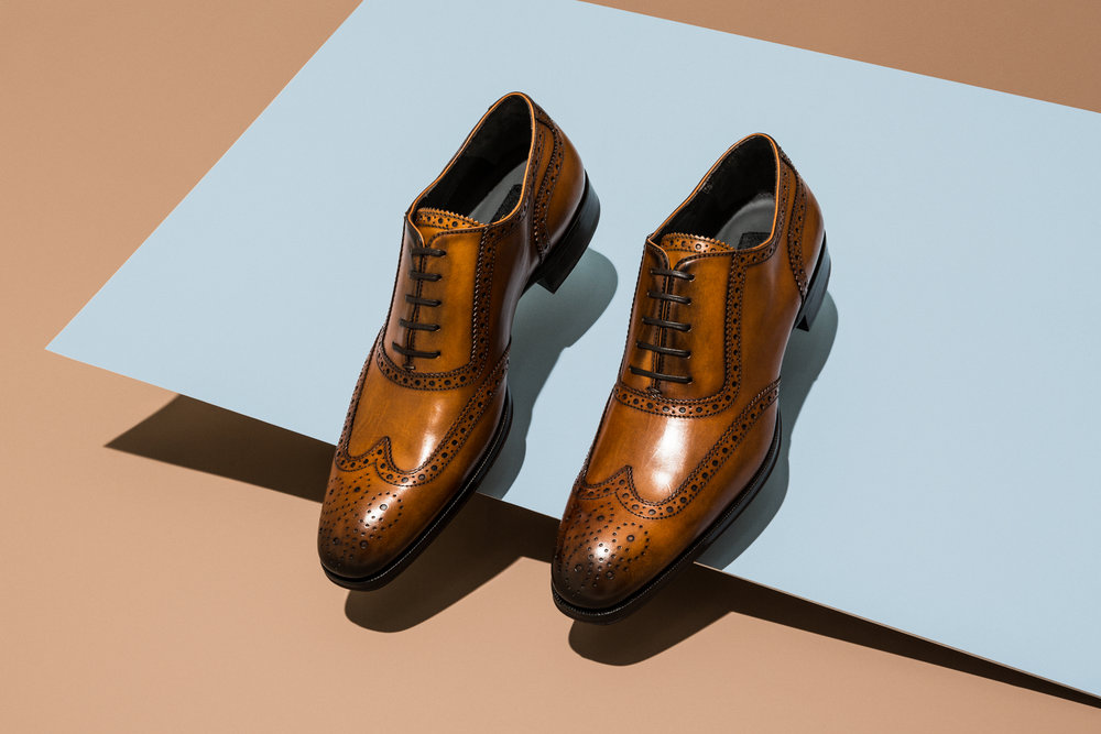 brown-wingtips-best-stuff.jpg