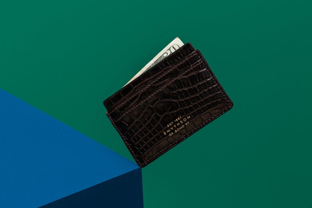 card-holders-01.jpg