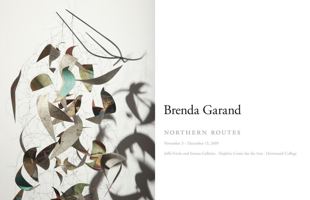 glenn-suokko-exhibition-catalogues-brenda-garand