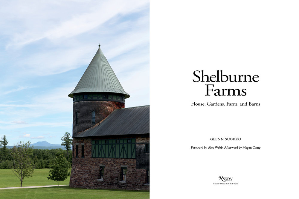 ShelburneFarms_24.jpg