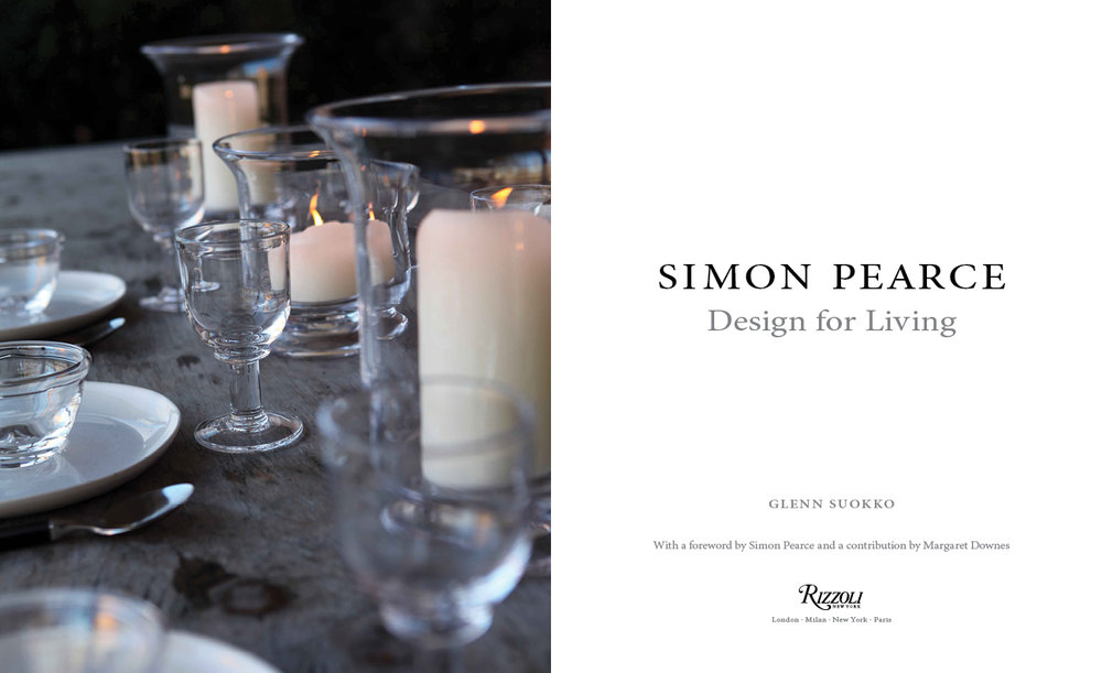 Simon Pearce_Design for Living3.jpg