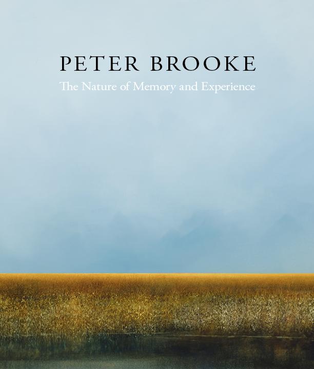 Glenn-Suokko-Peter-Brooke00.jpg