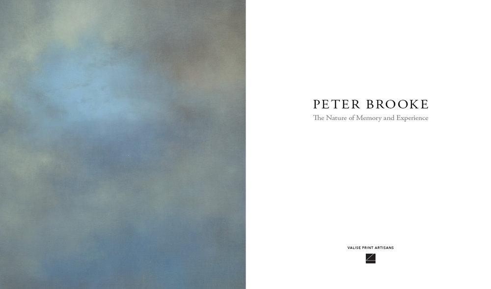 Glenn-Suokko-Peter-Brooke01.jpg