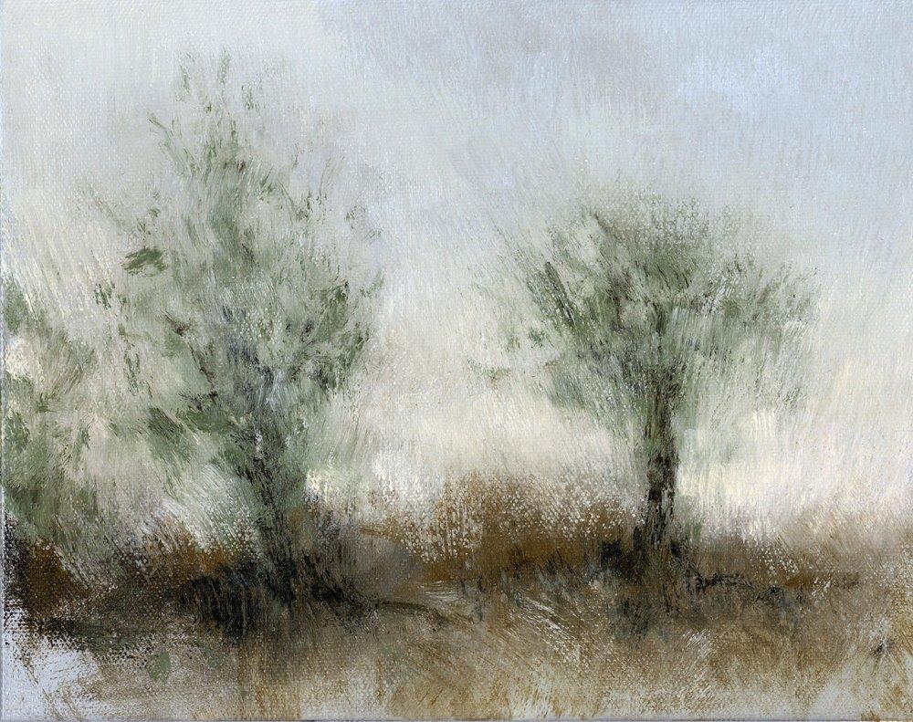 Glenn-Suokko-Landscape-908.jpg