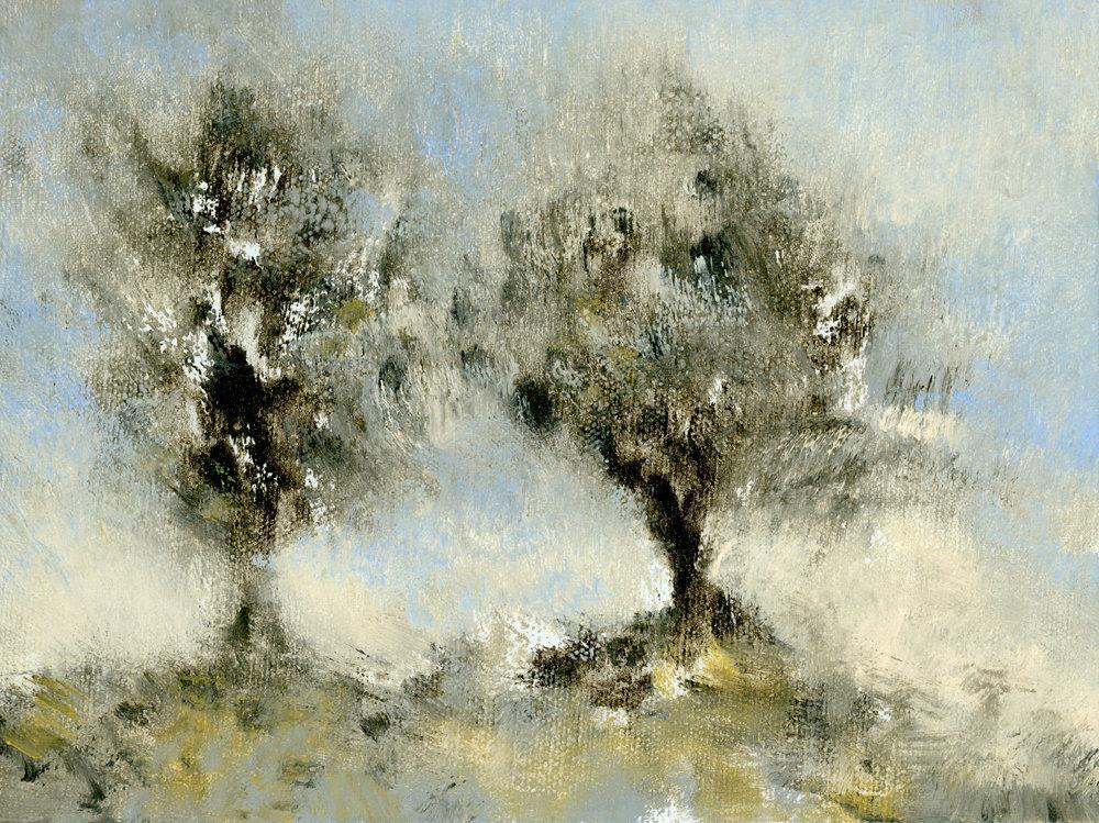 Glenn-Suokko-Landscape-915-2.jpg