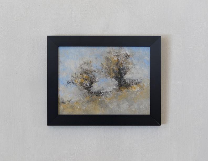 Glenn-Suokko-Landscape-914.jpg