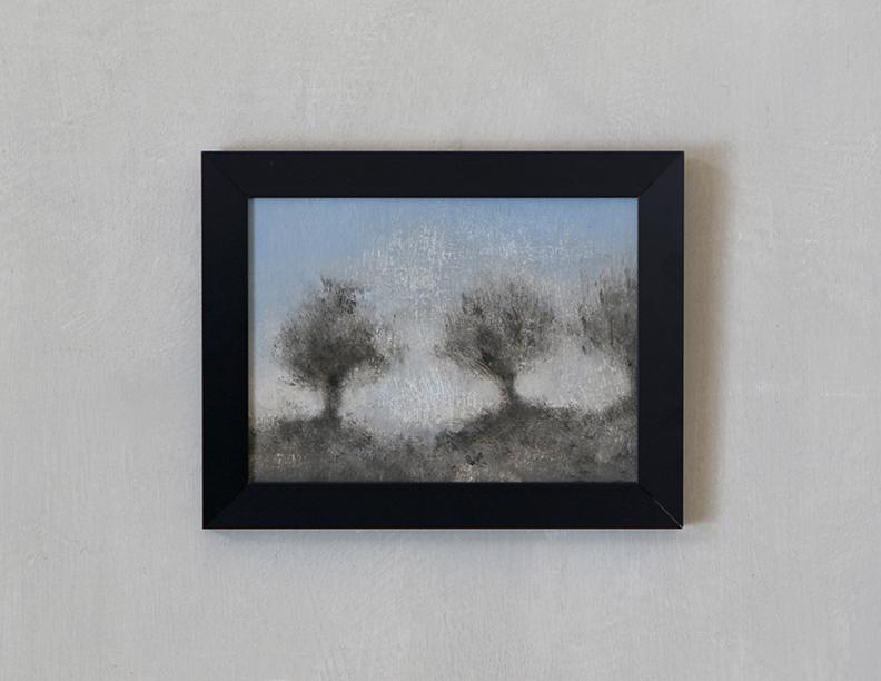 Glenn-Suokko-Landscape-928.jpg