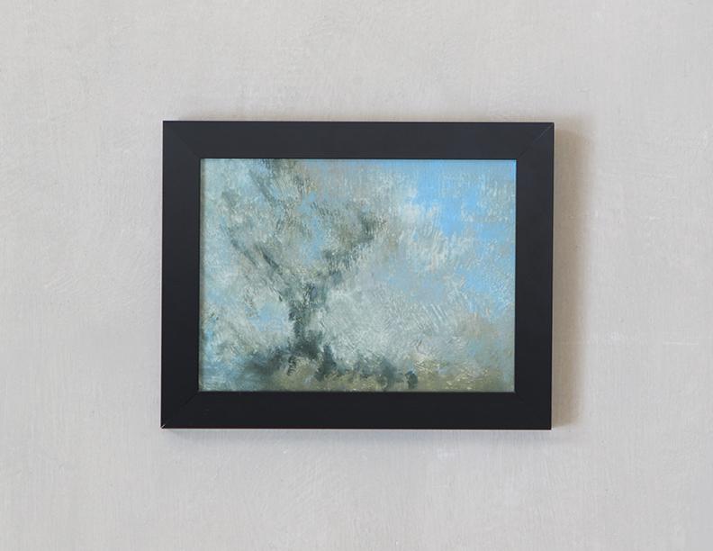 Glenn-Suokko-Landscape-936a.jpg