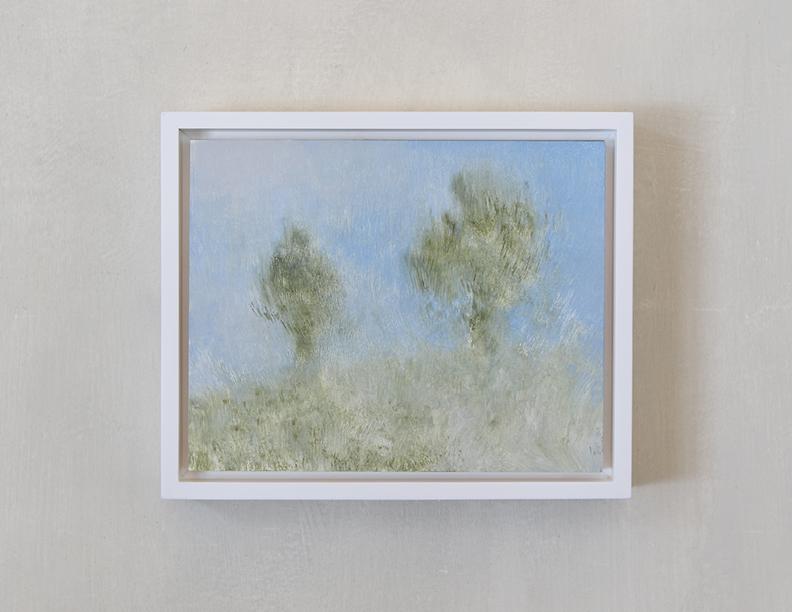 Glenn-Suokko-Landscape-910.jpg