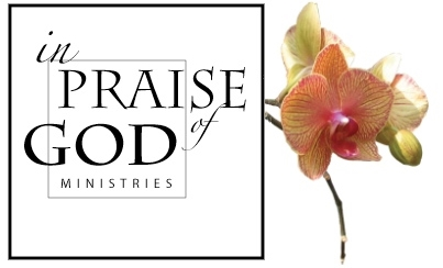In Praise of God Ministries