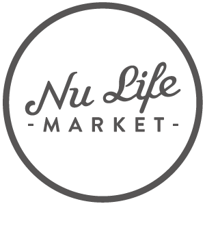 NuLifeMarket-Logo2.png