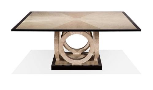 SAVAGEInteriorDesign-Collaboration-Keith-Fritz-Fine-Furniture-2.jpg