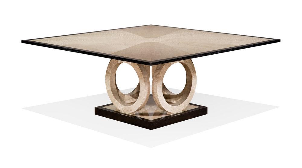 SAVAGEInteriorDesign-Collaboration-Keith-Fritz-Fine-Furniture-1.jpg