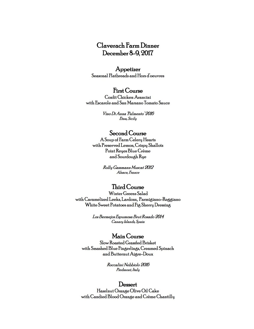 December 8-9 Farm Dinner Menu.jpg