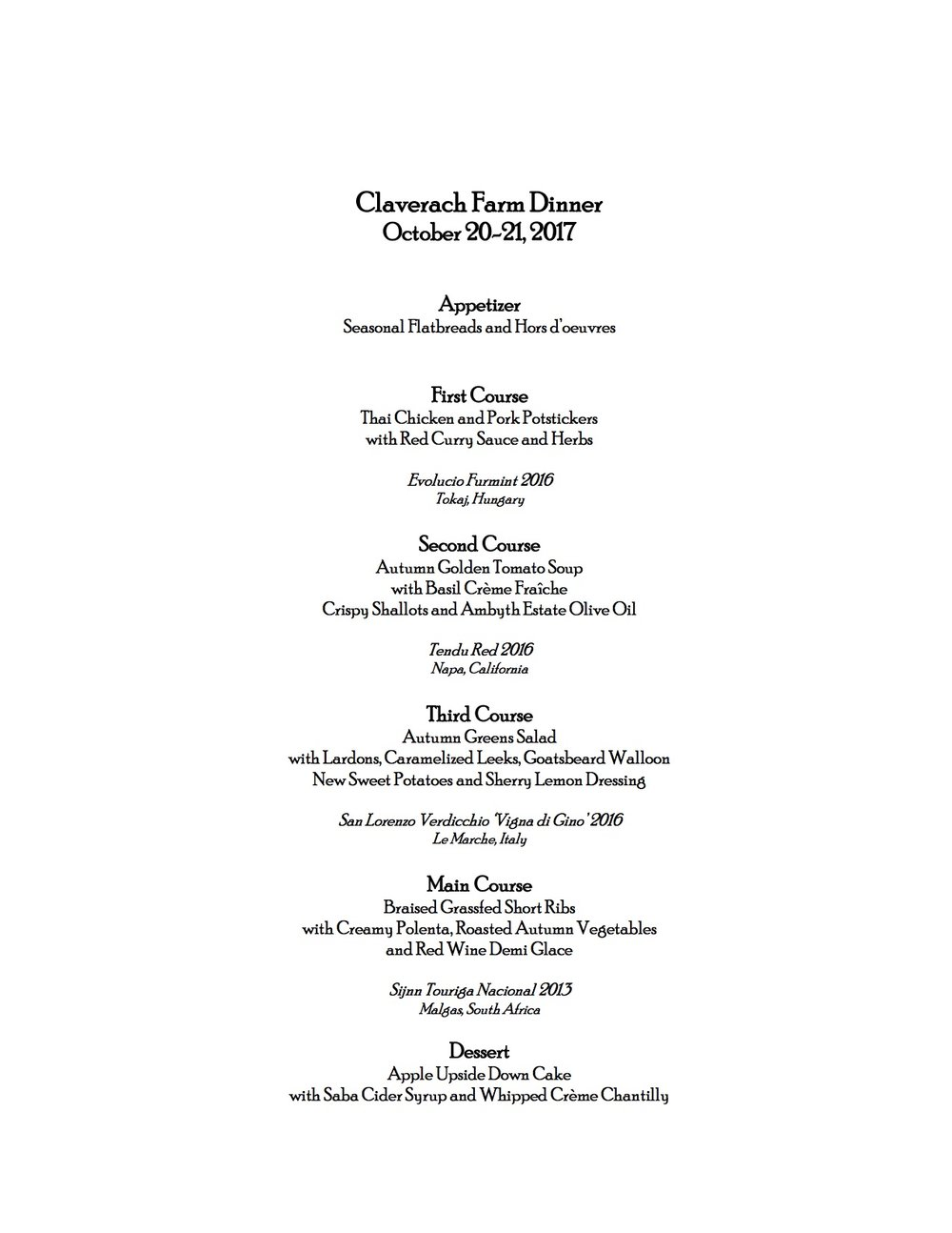 Oct 20-21 Farm Dinner Menu.jpg