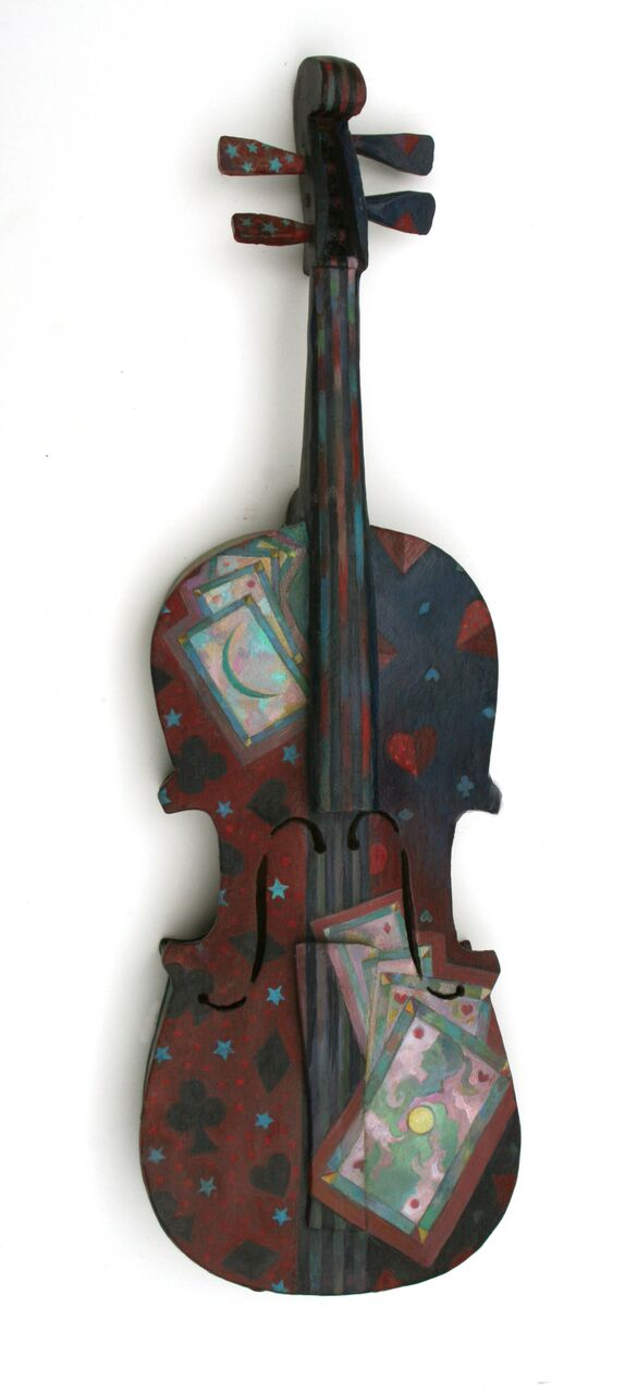 m.red.blue.violin_preview.jpeg