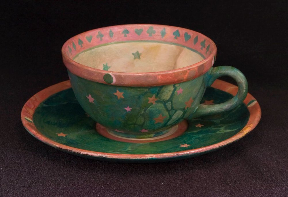 GreenMarbleTeacup1_preview.jpeg