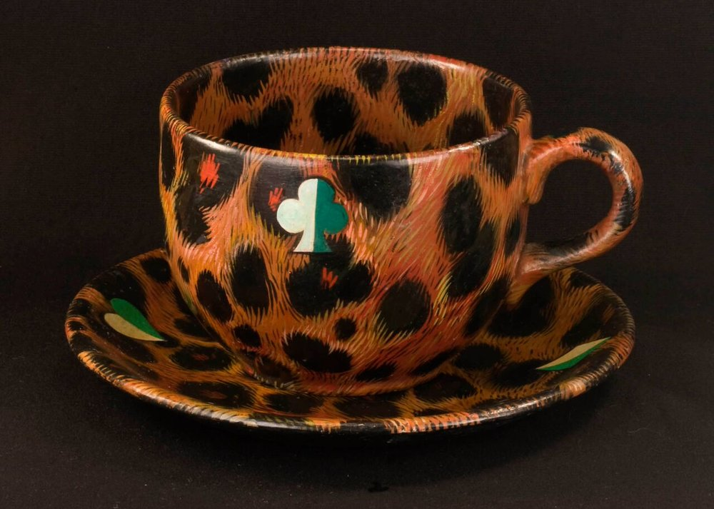 leopard.teacup.big_preview.jpeg
