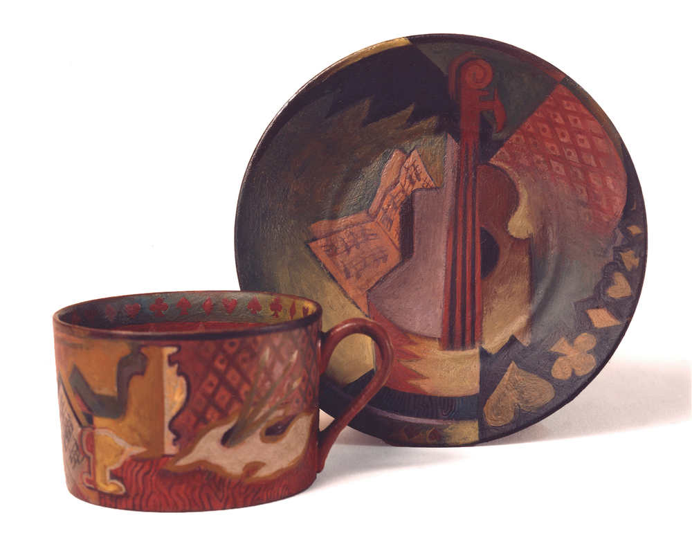 Stilllife after Braque Teacup_preview.png