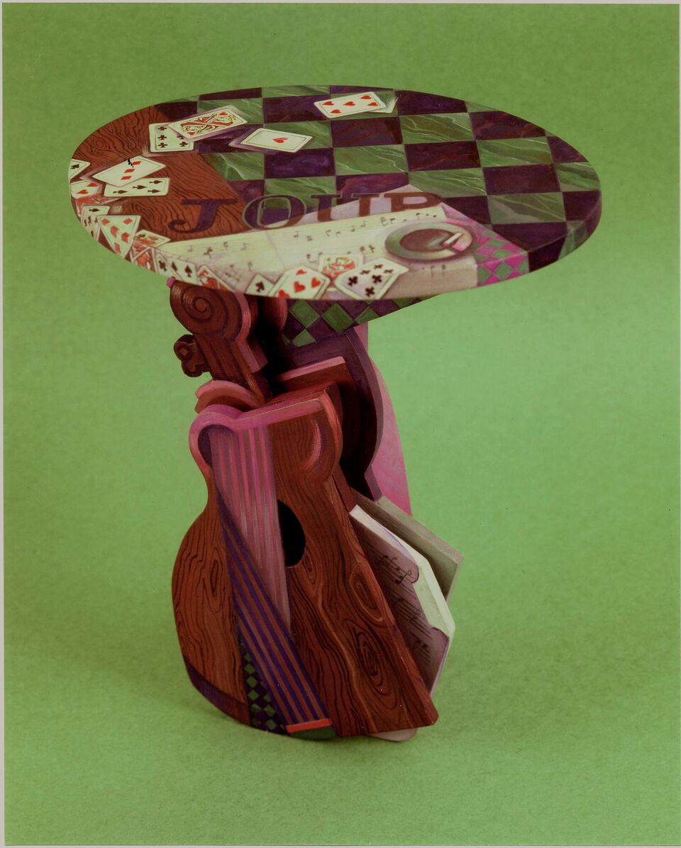 Cubist Table model copy_preview.jpeg