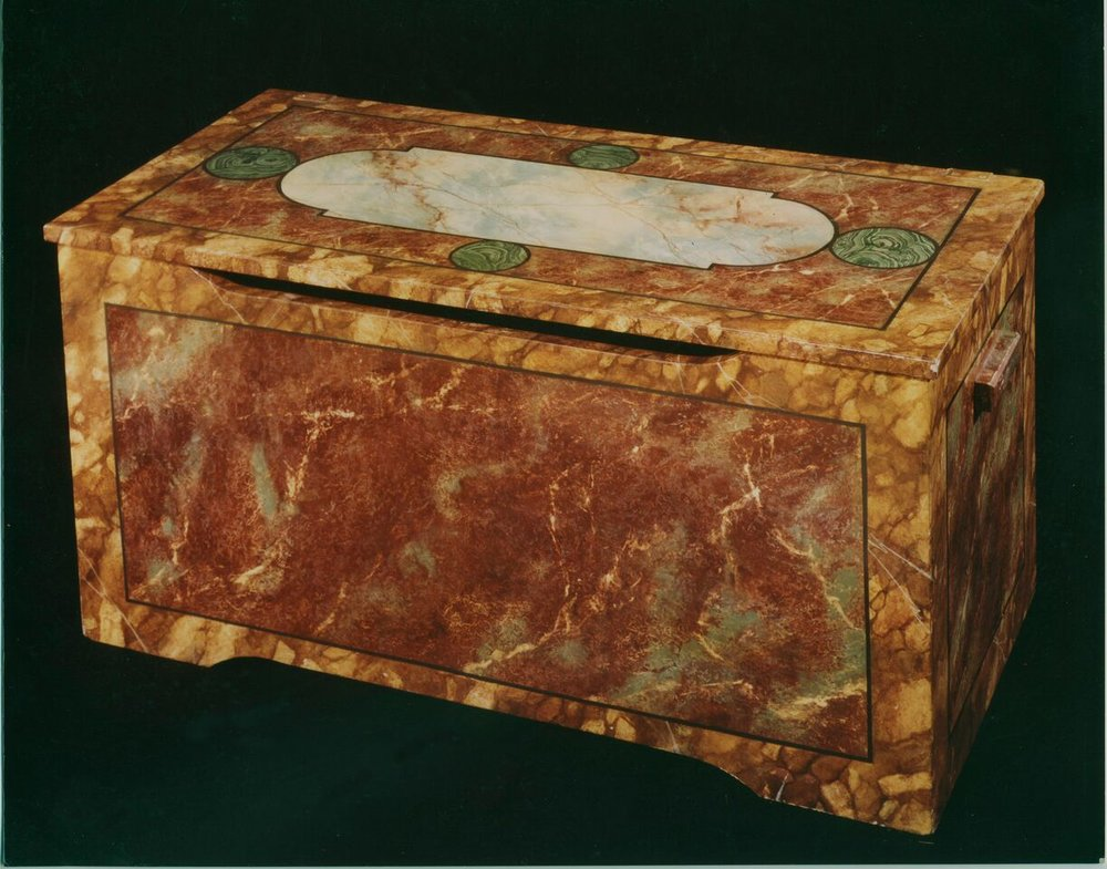 marble chest copy_preview.jpeg