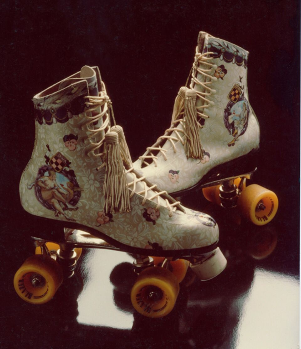 RococoRollerskates2_preview.jpeg