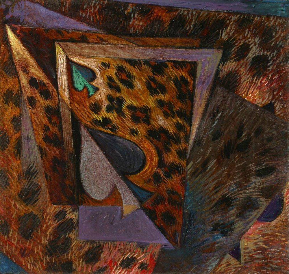leopard palettes_preview.jpeg