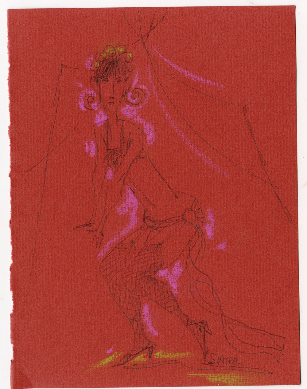 md.td.c.1-88.jpg