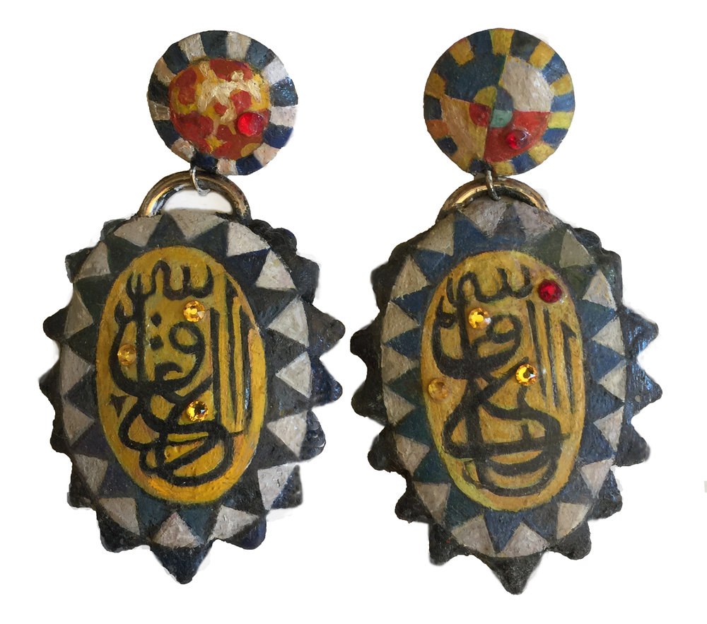 M.islamic.earrings.jpg