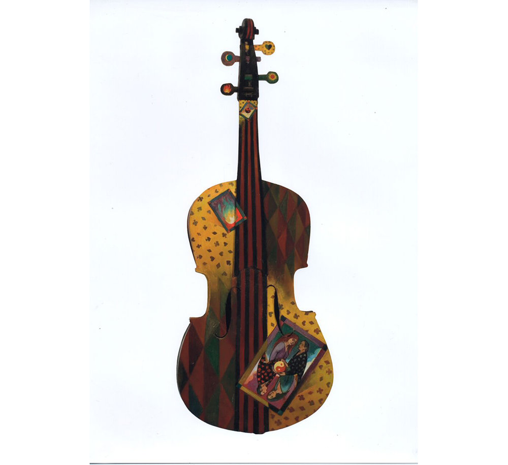 yellow violin.jpg