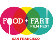 San Francisco's Food Farm and Film Festival