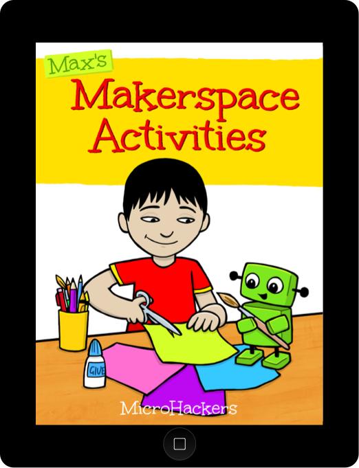 MakerspaceActivitiesiPadLayout.jpg