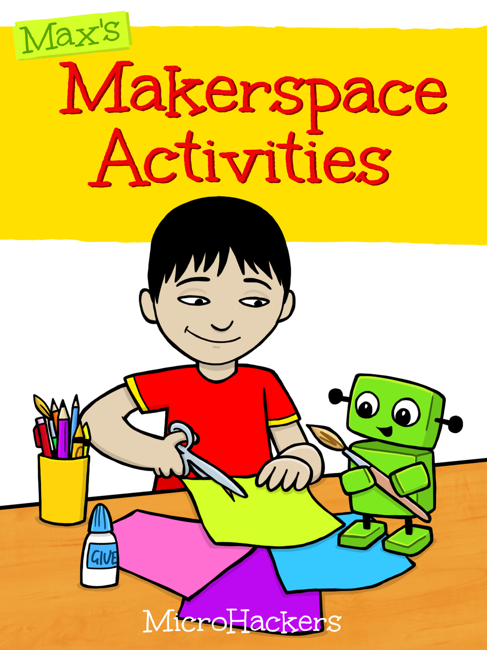 Makerspace Activities.jpg
