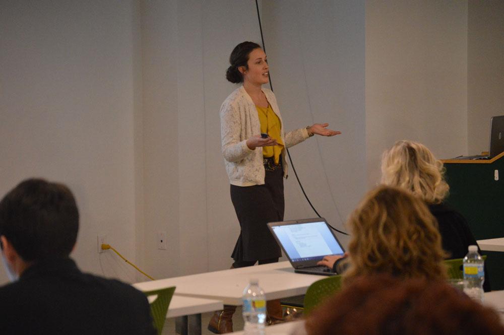 Amanda Washburn Talks Content Creation.jpg