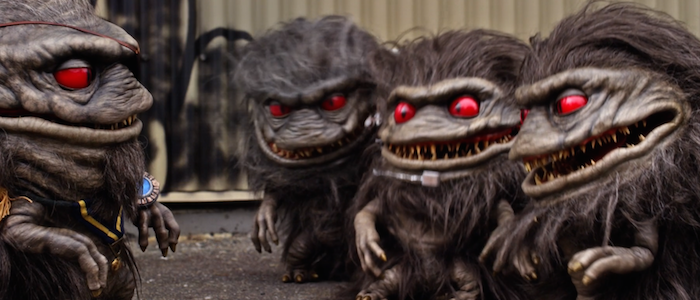 Critters-A-New-Binge-Interview.png
