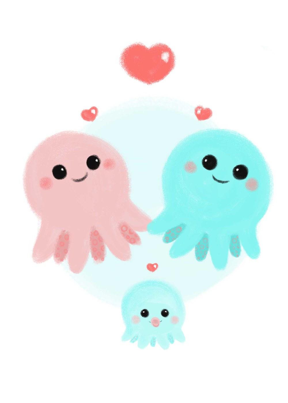 octopus baby.jpg