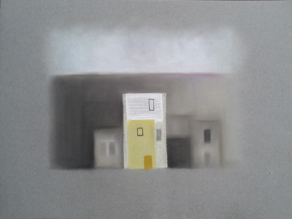 gray with yellow door.jpg