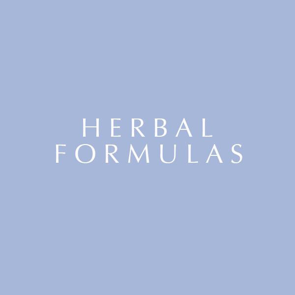 herbal formulas.jpg